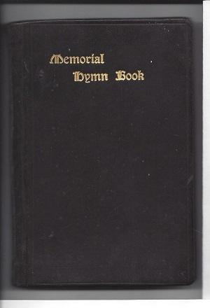 2168-am-hymnbk