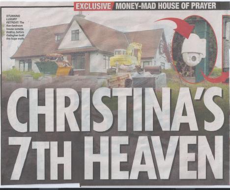 2Seventh Heaven0002