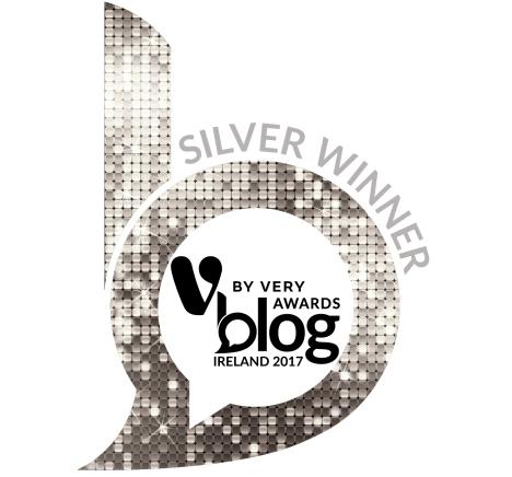5e86c-v2bby2bvery2bblog2bawards2b2017-silver