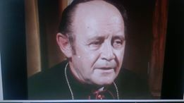 Bishop Cassidy1